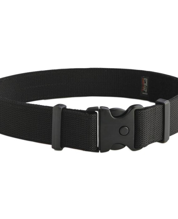 DELUXE DUTY BELT by Uncle Mike's